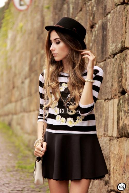 FashionCoolture - 26.06.2014 look du jour Studio21 verão 2015 (4)
