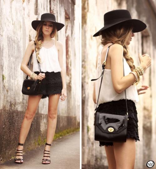 FashionCoolture - 26.06.2014 look du jour Studio21 verão 2015 (5)
