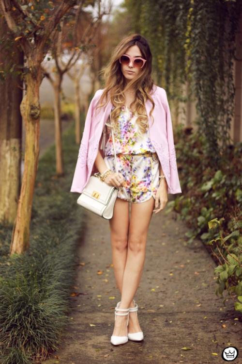 FashionCoolture - 26.06.2014 look du jour Studio21 verão 2015 (8)