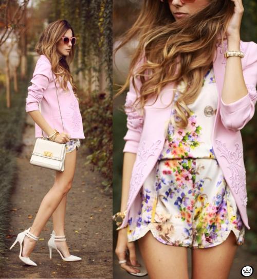 FashionCoolture - 26.06.2014 look du jour Studio21 verão 2015 (9)