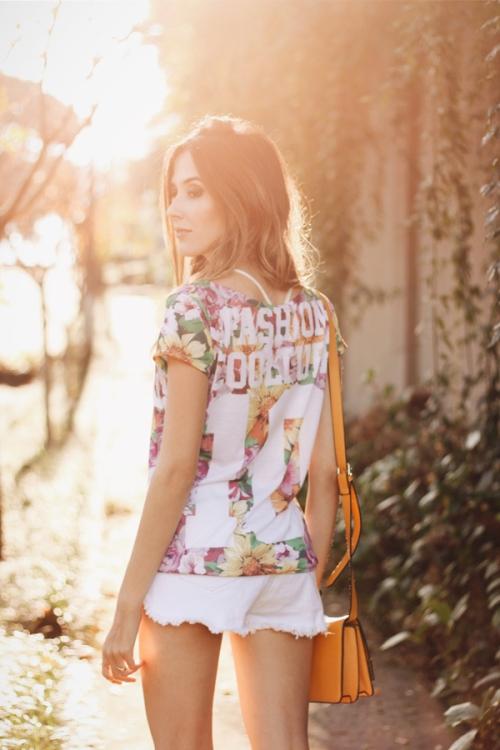 FashionCoolture Instagram Brasil (1)