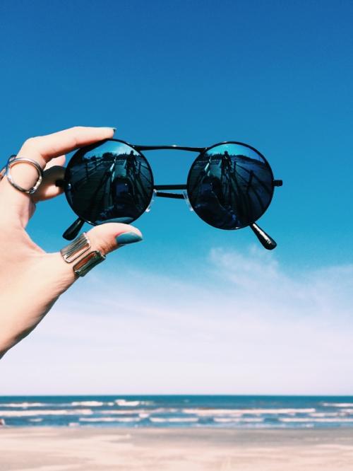 FashionCoolture Instagram photos (1)