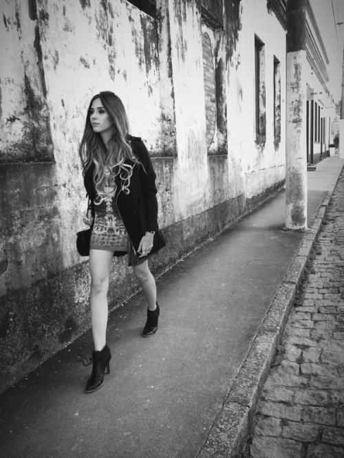 FashionCoolture Instagram .