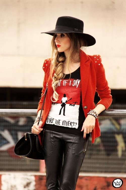 FashionCoolture - 01.07.2014 look du jour Cravo&Canela (2)