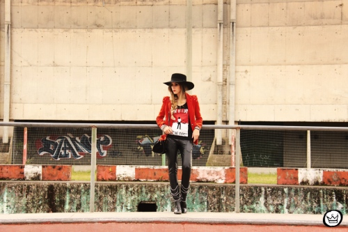 FashionCoolture - 01.07.2014 look du jour Cravo&Canela (3)