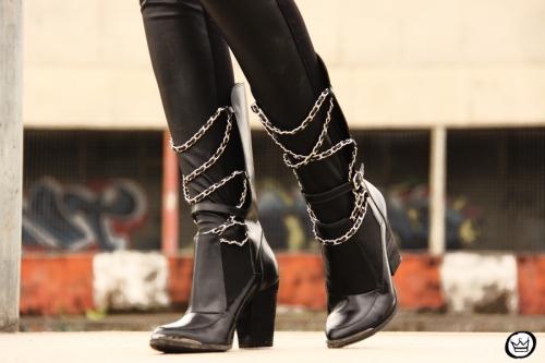 FashionCoolture - 01.07.2014 look du jour Cravo&Canela (6)