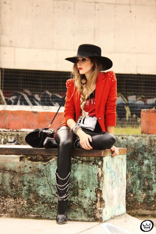 FashionCoolture - 01.07.2014 look du jour Cravo&Canela (7)