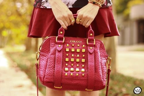 FashionCoolture - 02.07.2014 look du jour Dafiti (3)