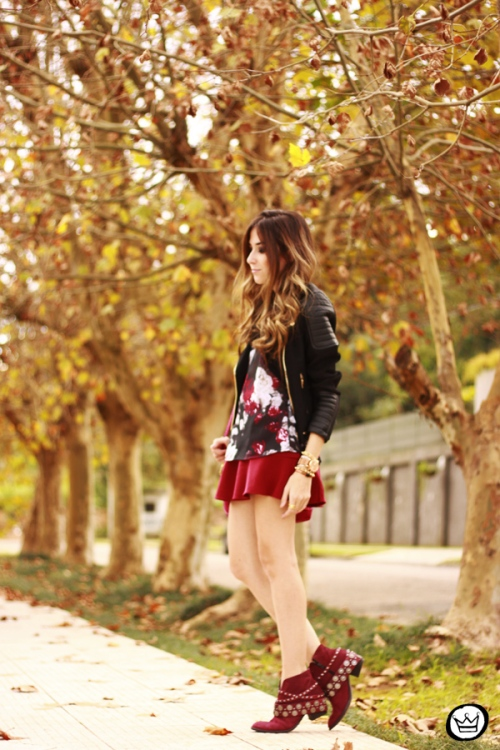FashionCoolture - 02.07.2014 look du jour Dafiti (4)