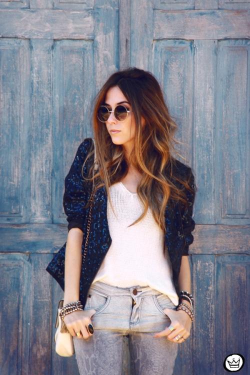 FashionCoolture - 03.07.2014 look du jour Slywear (2)