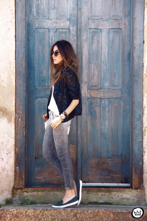 FashionCoolture - 03.07.2014 look du jour Slywear (6)