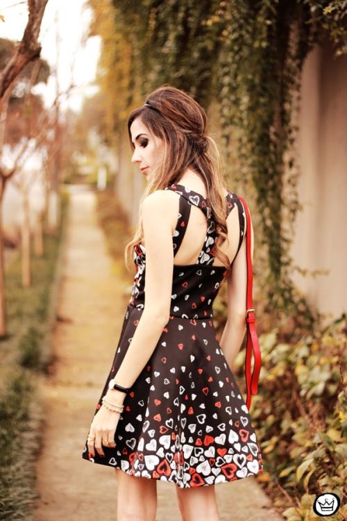 FashionCoolture - 07.07.2014 look du jour Dafiti (2)