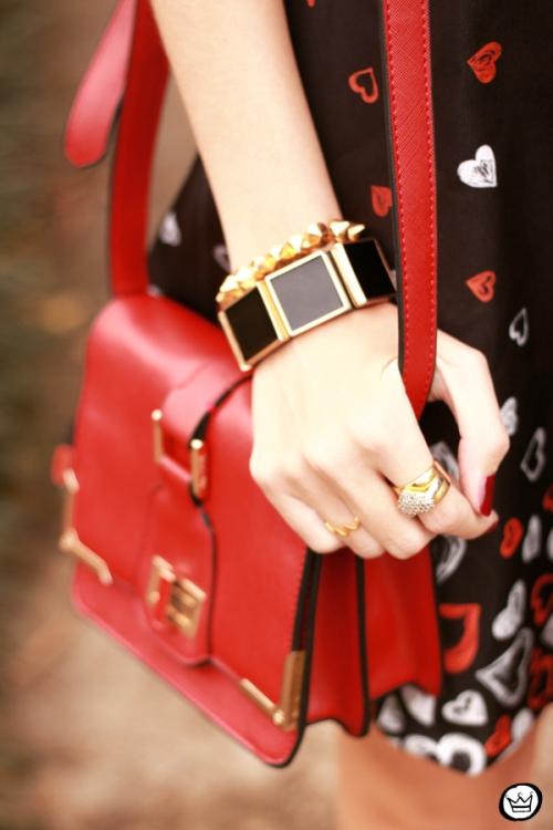 FashionCoolture - 07.07.2014 look du jour Dafiti (3)