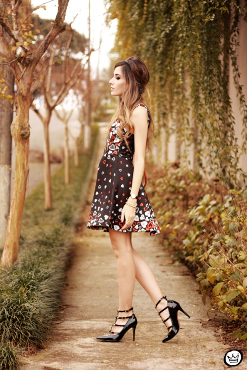 FashionCoolture - 07.07.2014 look du jour Dafiti (4)