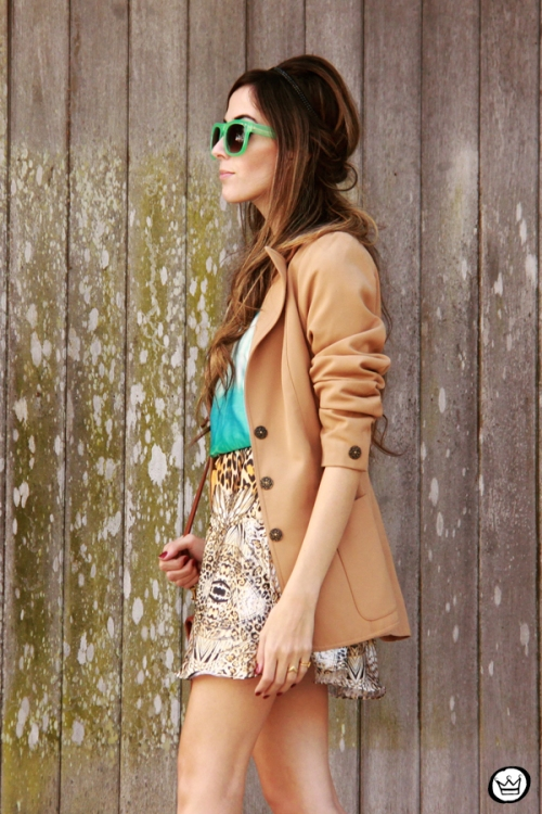 FashionCoolture - 09.07.2014 look du jour Displicent (2)
