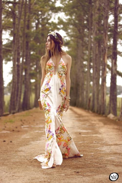 FashionCoolture - 10.07.2014 look du jour Moikana (1)