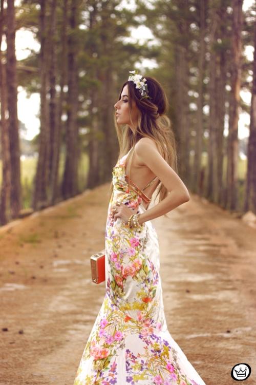 FashionCoolture - 10.07.2014 look du jour Moikana (2)