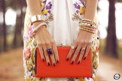 FashionCoolture - 10.07.2014 look du jour Moikana (3)
