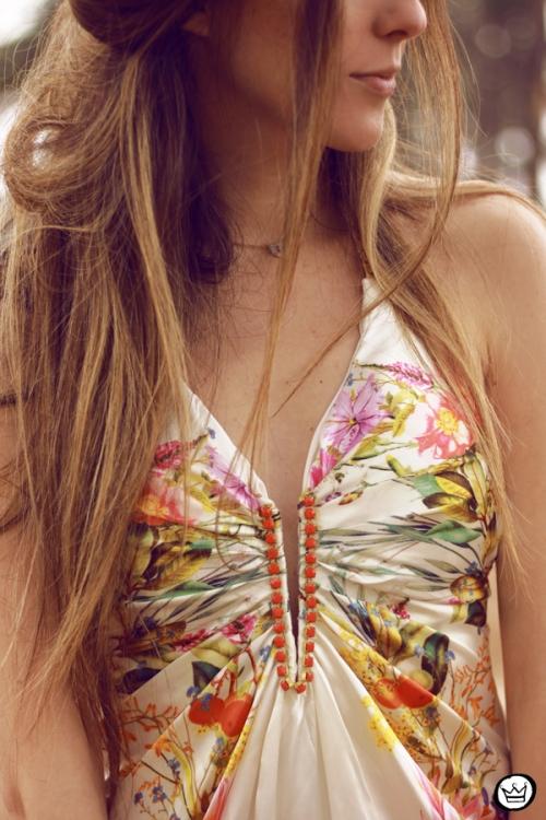 FashionCoolture - 10.07.2014 look du jour Moikana (5)