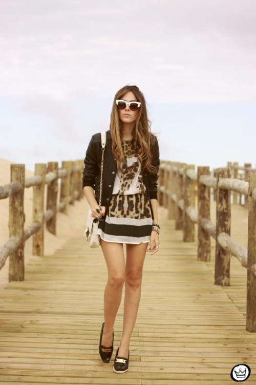 FashionCoolture - 11.07.2014 look du jour Displicent (1)