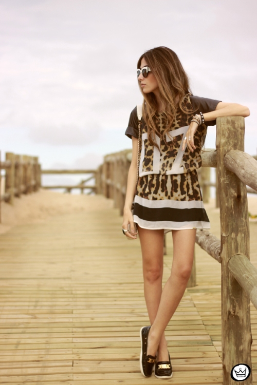 FashionCoolture - 11.07.2014 look du jour Displicent (4)