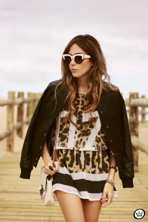 FashionCoolture - 11.07.2014 look du jour Displicent (5)
