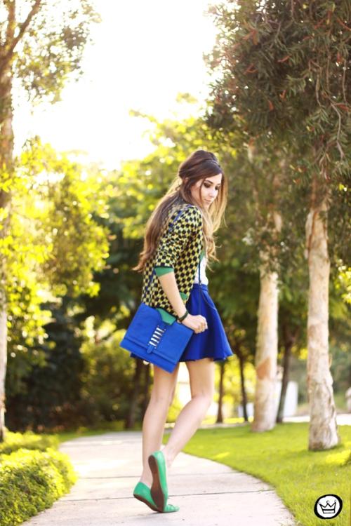 FashionCoolture 12.07.2014 look du jour  (4)