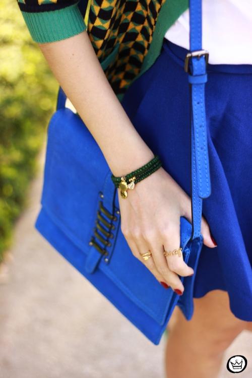 FashionCoolture 12.07.2014 look du jour  (5)
