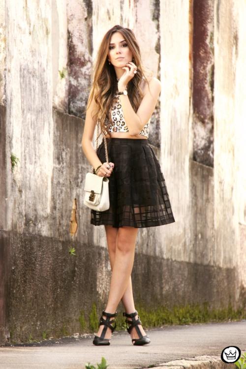 FashionCoolture - 15.07.214 look du jour Le Corone  (1)
