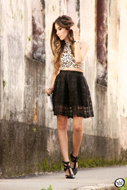 FashionCoolture - 15.07.214 look du jour Le Corone  (4)