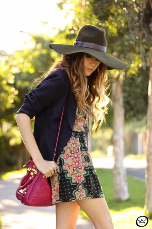 FashionCoolture - 16.07.2014 look du jour Antix Cravo&Canela (6)