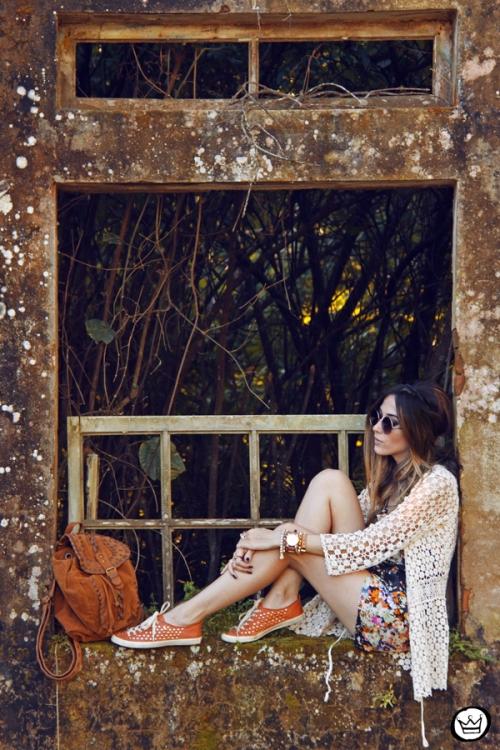FashionCoolture - 22.07.2014 look du jour   (3)