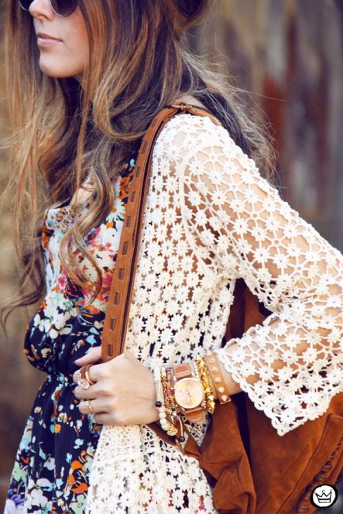 FashionCoolture - 22.07.2014 look du jour   (4)