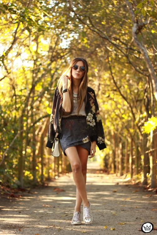 FashionCoolture - 23.07.2014 look du jour Amaro (7)