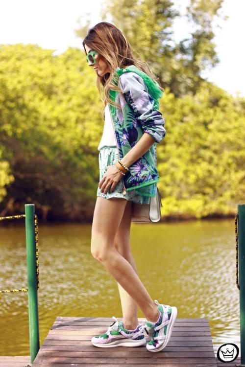 FashionCoolture - 26.07.2014 look du jour PUMA (7)
