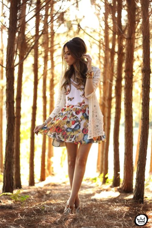 FashionCoolture - 28.07.2014 look du jour Monda (1)
