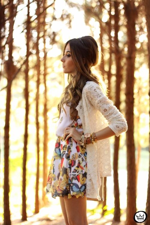 FashionCoolture - 28.07.2014 look du jour Monda (2)
