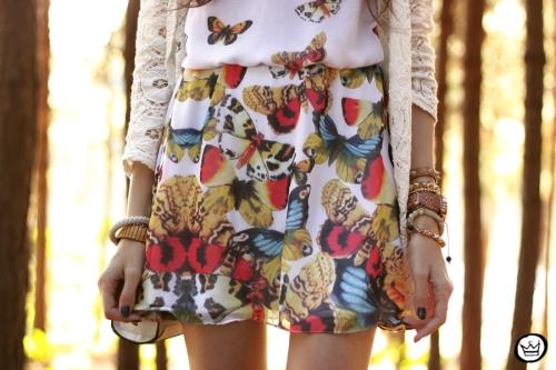 FashionCoolture - 28.07.2014 look du jour Monda (3)