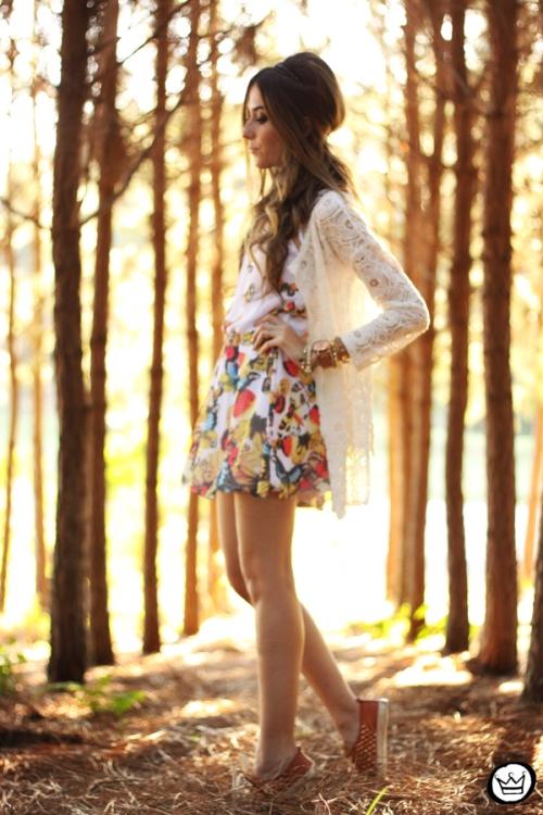 FashionCoolture - 28.07.2014 look du jour Monda (4)