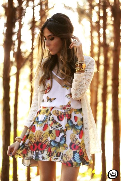 FashionCoolture - 28.07.2014 look du jour Monda (5)