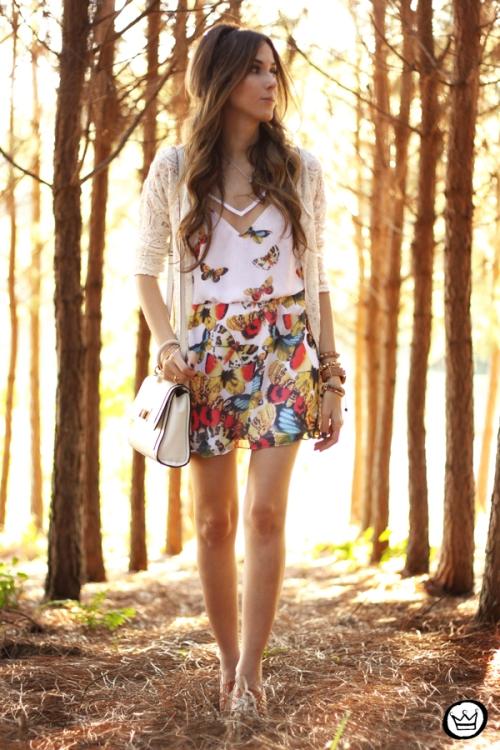 FashionCoolture - 28.07.2014 look du jour Monda (6)