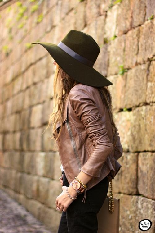 FashionCoolture - 31.07.2014 look du jour Gap (2)