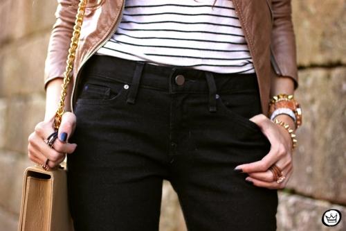 FashionCoolture - 31.07.2014 look du jour Gap (3)