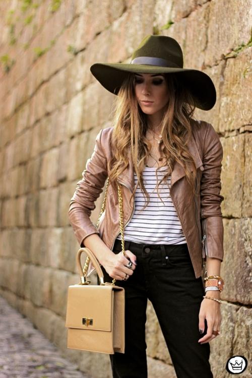 FashionCoolture - 31.07.2014 look du jour Gap (5)