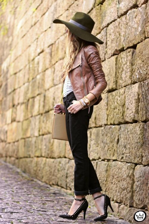 FashionCoolture - 31.07.2014 look du jour Gap (6)
