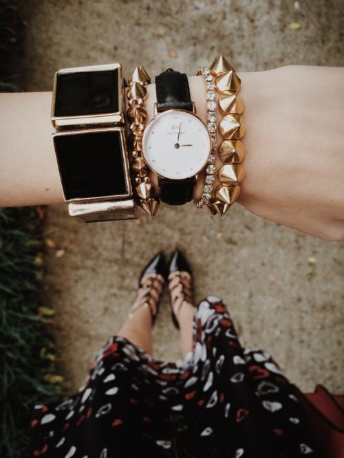 FashionCoolture Instagram ..