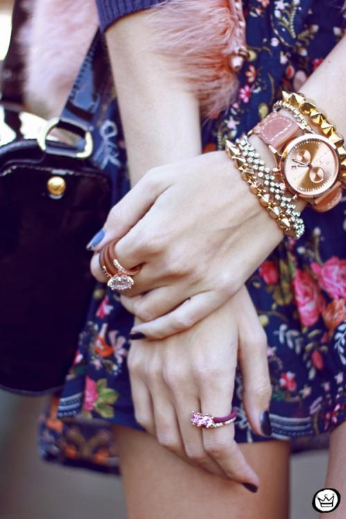 FashionCoolture - look du jour 20.07.2014 Antix (4)