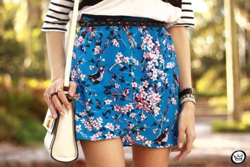 FashionCoolture - look du jour 24.07.2014 look du jour Gap (3)