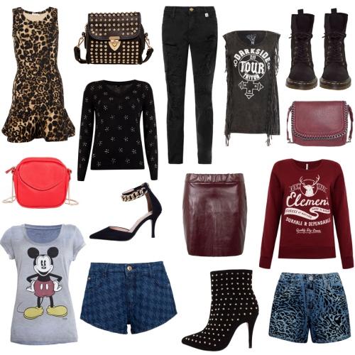 Shopping Tips Dafiti