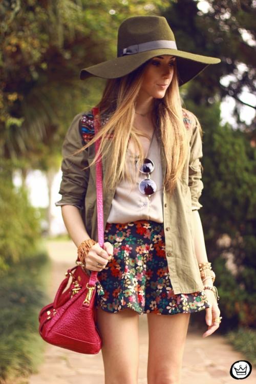 FashionCoolture - 02.08.2014 look du jour BlackFive (6)